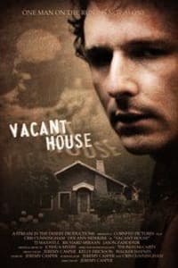 Vacant House | Bmovies