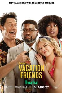 Vacation Friends | Bmovies