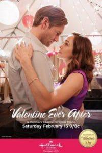 Valentine Ever After | Bmovies