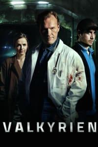 Valkyrien - Season 1   Bmovies