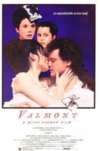Valmont   Bmovies