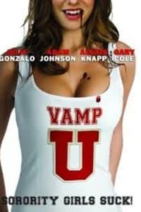 Vamp U | Bmovies