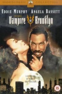 Vampire in Brooklyn | Bmovies