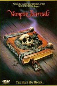 Vampire Journals | Bmovies