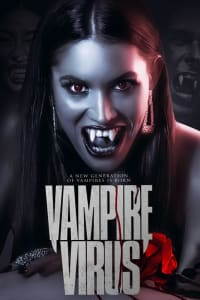 Vampire Virus | Watch Movies Online