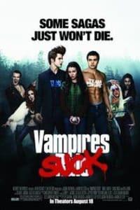 Vampires Suck   Bmovies