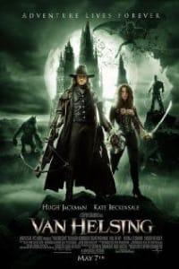 Van Helsing | Bmovies