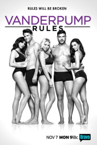 Vanderpump Rules - Season 5 | Bmovies