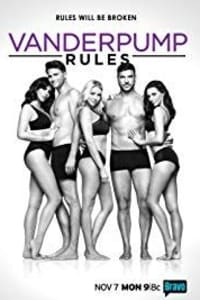 Vanderpump Rules - Season 7 | Bmovies