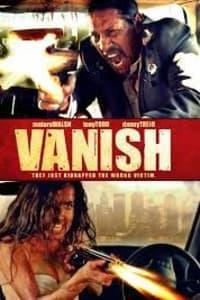 Vanish | Bmovies