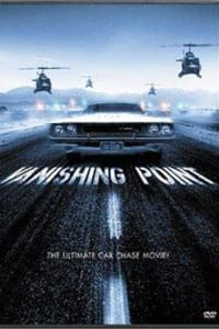 Vanishing Point | Bmovies