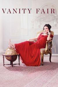 Vanity Fair - Season 1 | Bmovies