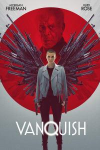 Vanquish | Bmovies