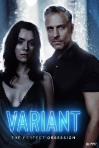 Variant | Bmovies