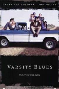 Varsity Blues | Watch Movies Online