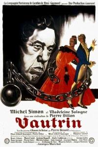 Vautrin the Thief | Bmovies