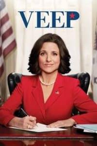 Veep - Season 1 | Bmovies