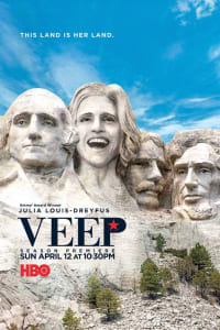 Veep - Season 4 | Bmovies