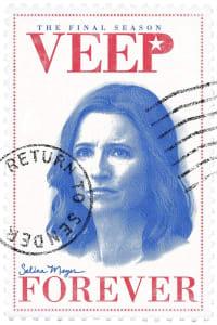 Veep - Season 7 | Bmovies