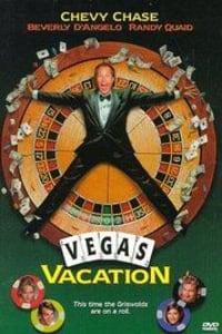 Vegas Vacation   Bmovies
