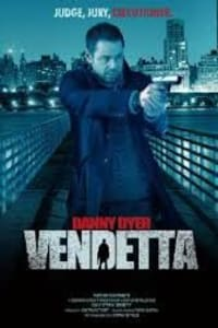 Vendetta | Bmovies