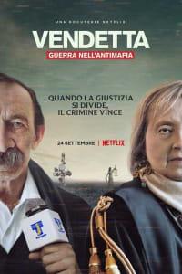 Vendetta: Truth, Lies and the Mafia - Season 1   Watch Movies Online
