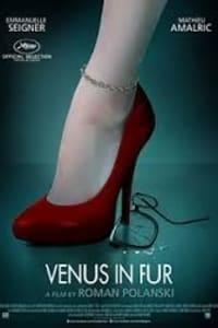 Venus In Fur | Bmovies