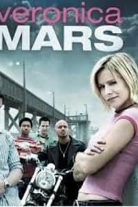 Watch Veronica Mars - Season 2 Fmovies