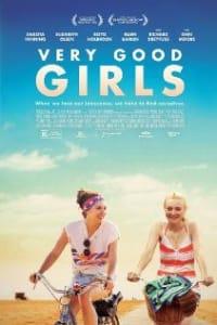 Very Good Girls | Bmovies