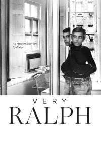 Very Ralph | Bmovies