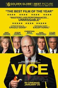 Vice | Bmovies