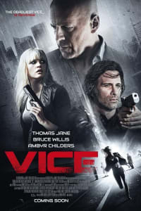 Vice | Watch Movies Online