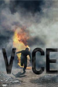 VICE - Season 6 | Bmovies