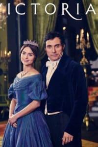 Victoria - Season 1
