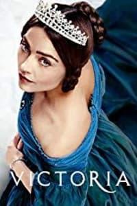 Victoria - Season 3 | Bmovies