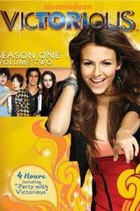 Victorious - Season 3 | Bmovies