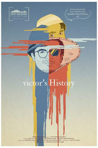 Victor's History | Watch Movies Online