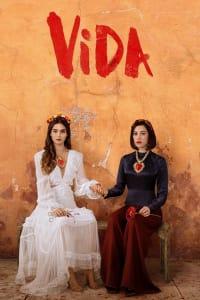 vida - Season 3 | Bmovies