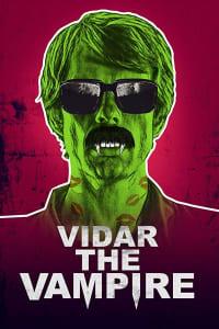Vidar the Vampire | Bmovies