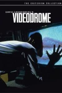 Videodrome   Bmovies