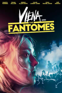 Viena and the Fantomes | Watch Movies Online