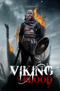 Viking Blood | Bmovies