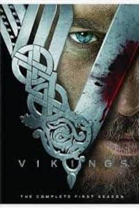 Vikings - Season 1 | Bmovies