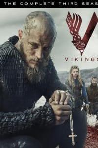 Vikings - Season 3 | Bmovies