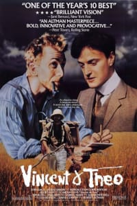 Vincent and Theo | Bmovies