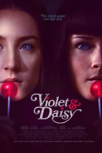 Violet and Daisy | Bmovies