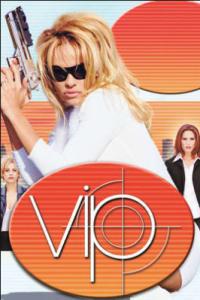 V.I.P - Season 2 | Bmovies