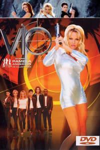 V.I.P - Season 3 | Bmovies