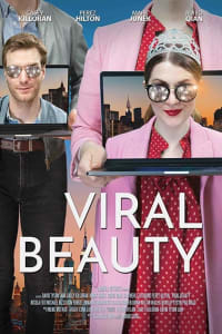 Viral Beauty | Bmovies