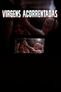 Virgin Cheerleaders in Chains | Bmovies